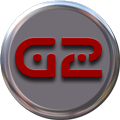 G2 Institute