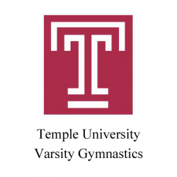 TUGym