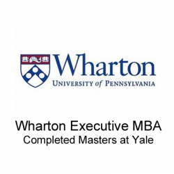 Wharton3