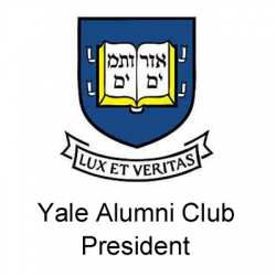 Yale Alumniv1