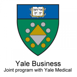 YaleBusiness