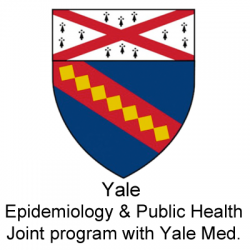 YaleEPH