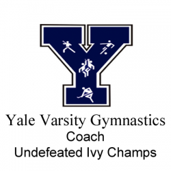 YaleGym