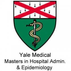 Yalemed